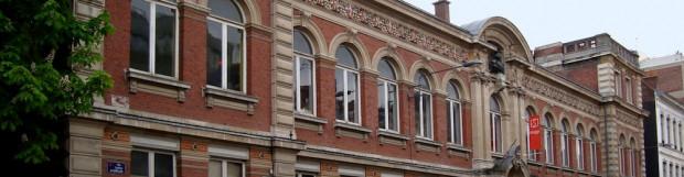 L'ESJ de Lille en tête de classement… mais de quel classement ?