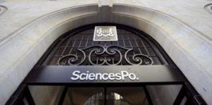 L'école de journalisme de Sciences-Po Paris et les Master dans les Instituts d'Etudes Politiques
