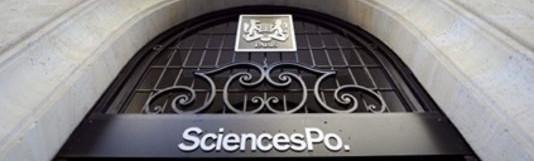 L'École de Journalisme de Sciences Po et les formations dans les IEP