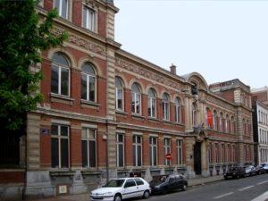 Les écoles de journalisme reconnues en France