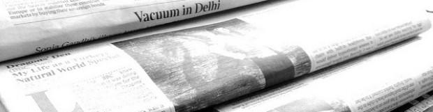 Master journalisme : comment se repérer ?