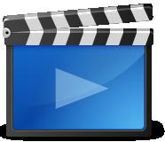 Les cours en vidéo de Prépa Journalisme