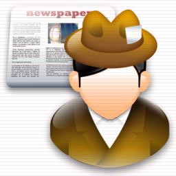 Les exercices de synthèses de dépêches et de reportage sur Prépa Journalisme