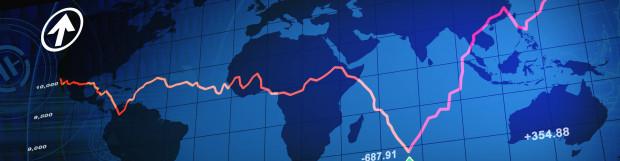 Sciences Po Paris s'ouvre au journalisme économique