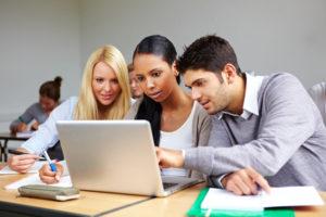 Des cours en vidéos et interactifs