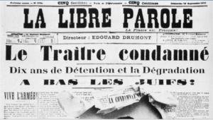 Histoire de la presse - Image 3