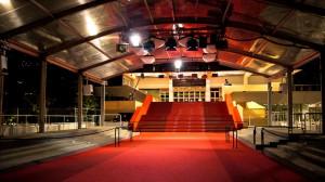 L'IUT de journalisme de Cannes est le 14ème cursus reconnu par la profession
