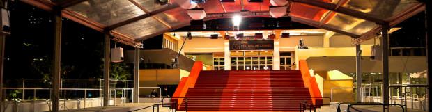 Une nouvelle école de journalisme reconnue à Cannes-Nice