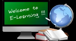 Prépa Journalisme en ligne : préparez votre concours à distance (ESJ, CELSA, CFJ, IPJ, et autres écoles reconnues par la profession)