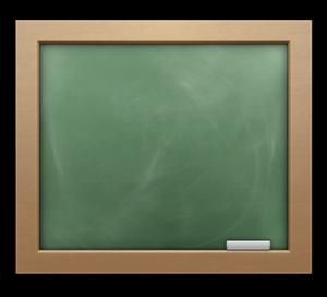 Présentation du programme de cours et des enseignements sur Prépa Journalisme