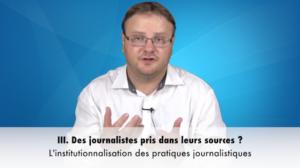Sociologie et éthique des médias - Image 2