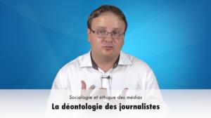 Sociologie et éthique des médias - Image 3