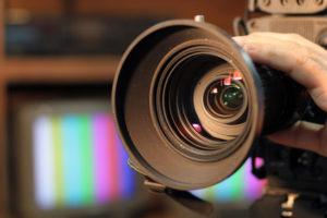 Des universitaires et spécialistes de la préparation aux concours des écoles de journalisme