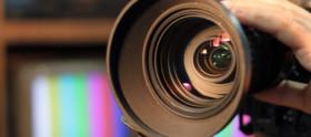 Des universitaires et journalistes professionnels spécialistes de la préparation aux concours des écoles de journalisme